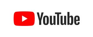 桧山進次郎のYouTubeチャンネル「何しよ?」