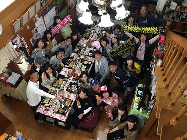 沖縄トークショー2019